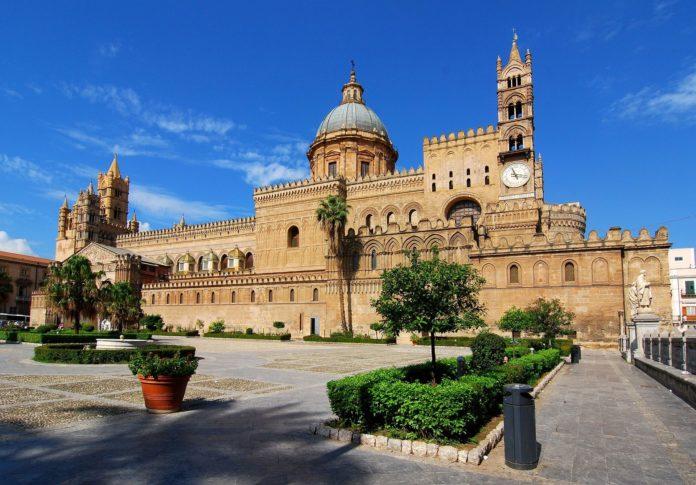 Co zwiedzić w Palermo?