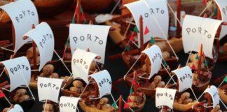 Co zwiedzić w Porto?