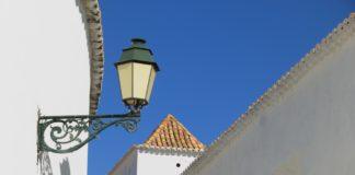 Co zwiedzić w Algarve?