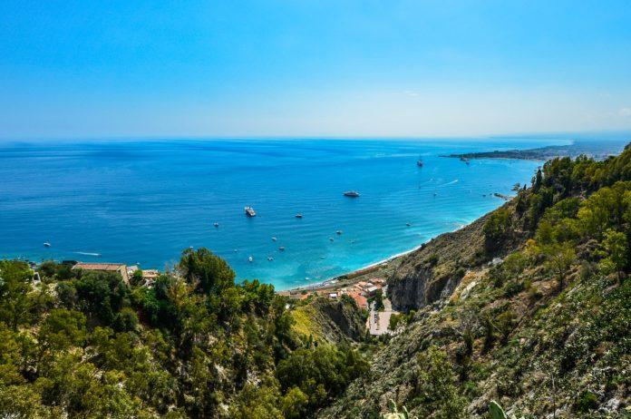 Co warto zobaczyć w Taorminie?