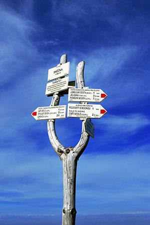 Baza noclegowa w Karpaczu – gdzie szukać idealnego noclegu?