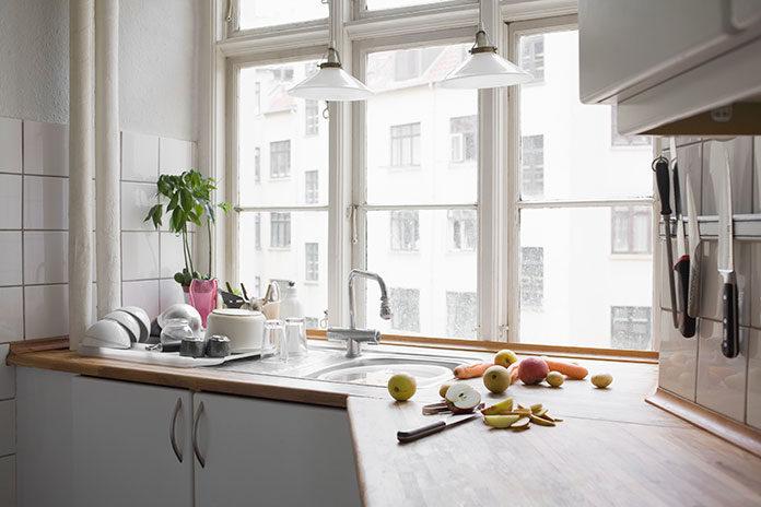 Producent szkła – szkło okienne a szkło dekoracyjne