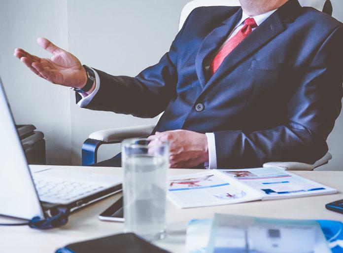 Przyznawanie bonusów pracownikom jako forma motywacji