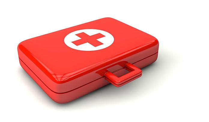 Czym jest medical assistance?