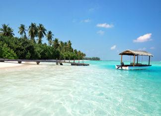 Malediwy – czy warto jechać tam na wakacje?