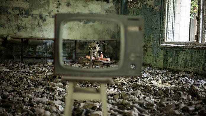 Co warto wiedzieć przed wyjazdem do Czarnobyla
