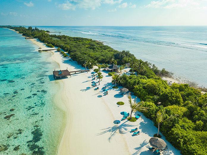 Gdzie spędzić egzotyczne wakacje w styczniu? 4 propozycje na zimowy urlop