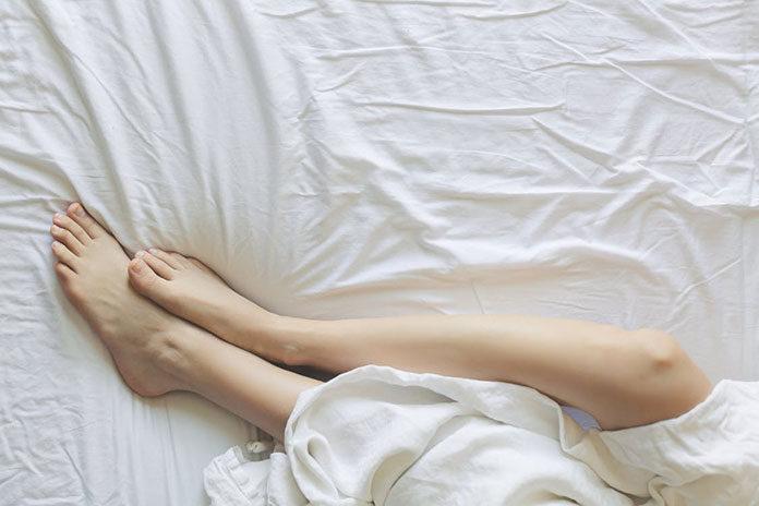 Droga do lepszego snu